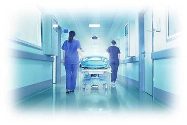 Анализы в поликлинику и больницу в Волгограде