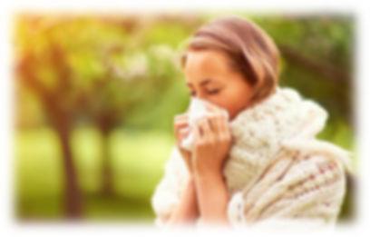 Анализы и диагностика аллергии в Волгограде