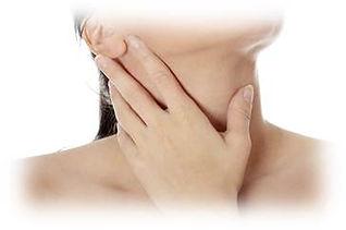 УЗИ щитовидной железы в Волгограде