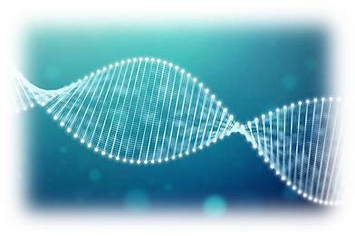 Анализы на генетическую предрасположенность и болезни в Волгограде