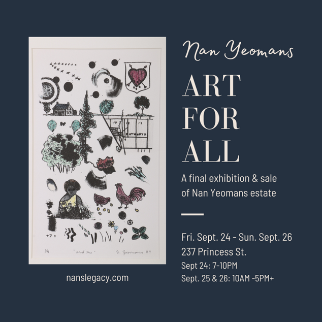 Nan Yeomans Art for All.png