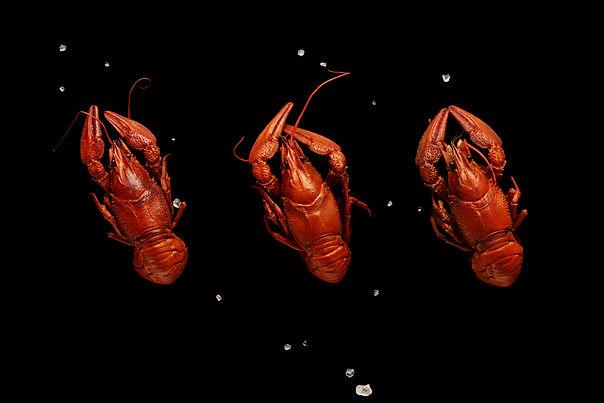 cajun-lobster.jpg