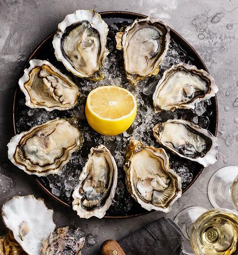 oyster_edited_edited.jpg