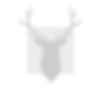 Stag_Logo_002.png
