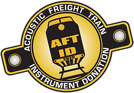 AFT Logo Eurostyle Final.png