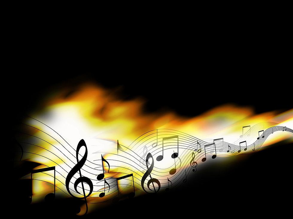 music-fire-background_MyaG5hP_.jpg