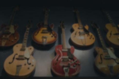 Guitars Darker.jpg