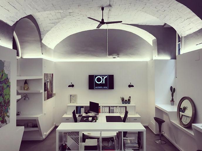 AR STUDIO_Via Volsinio.jpg