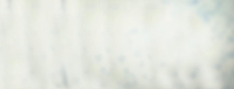 hb bg aug 24 2020 again blank.jpg
