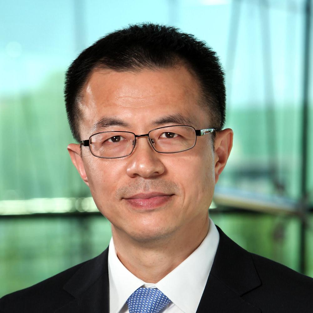 Wei Yang, PhD