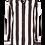 Thumbnail: Stripes