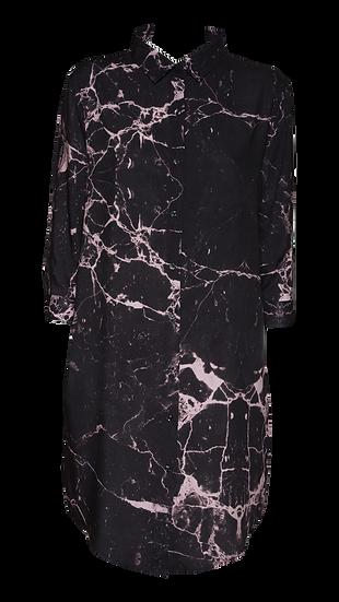 Camicia Donna Marble