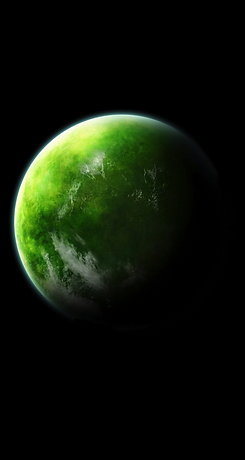 the-green-planet-x copy.png