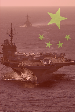carrier.png