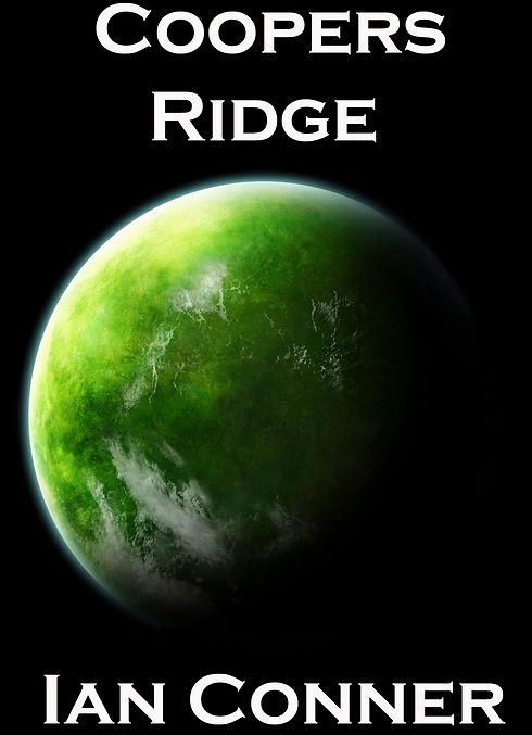 the-green-planet-x copy copy.jpg