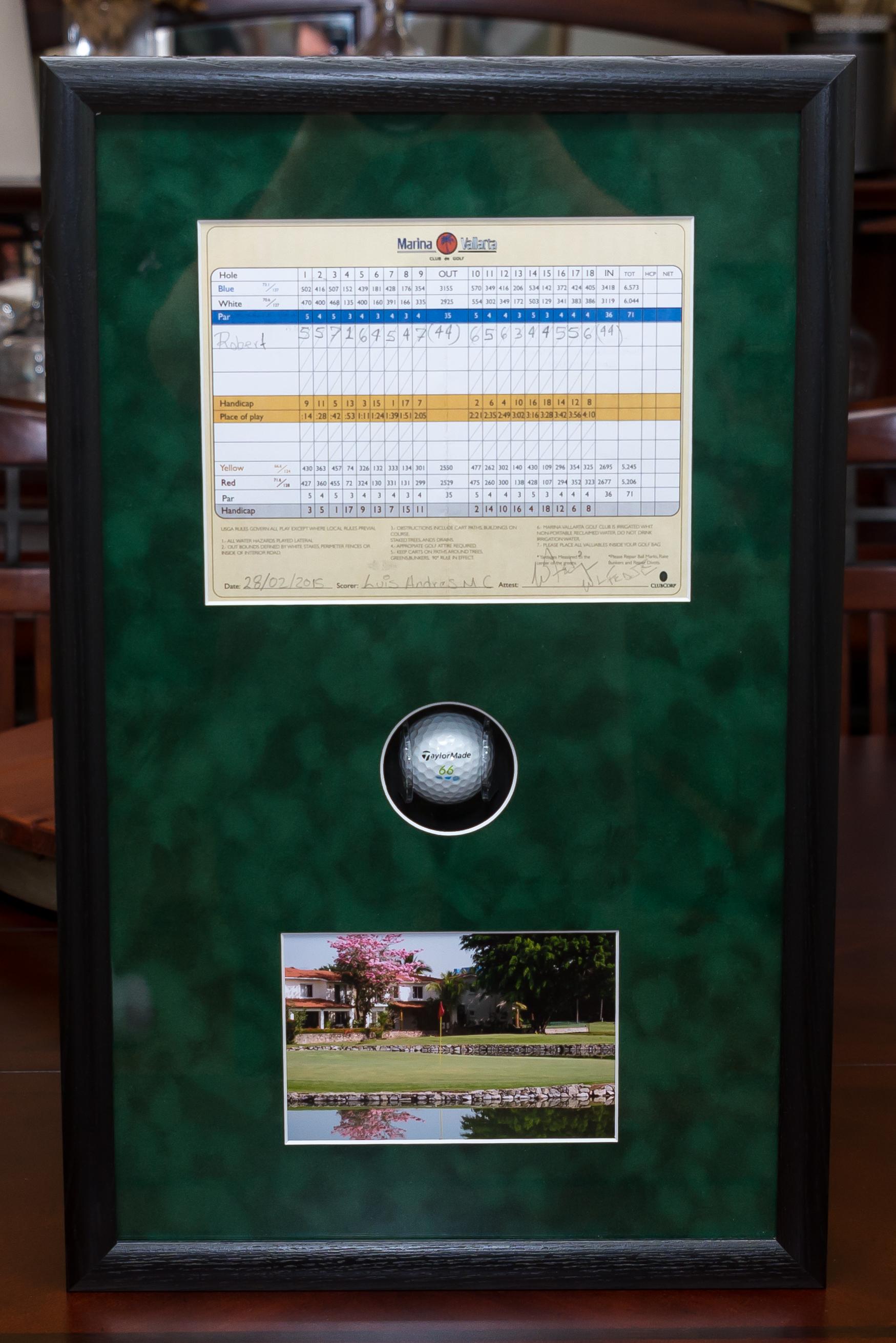 NCFC Golf Ball-1.jpg