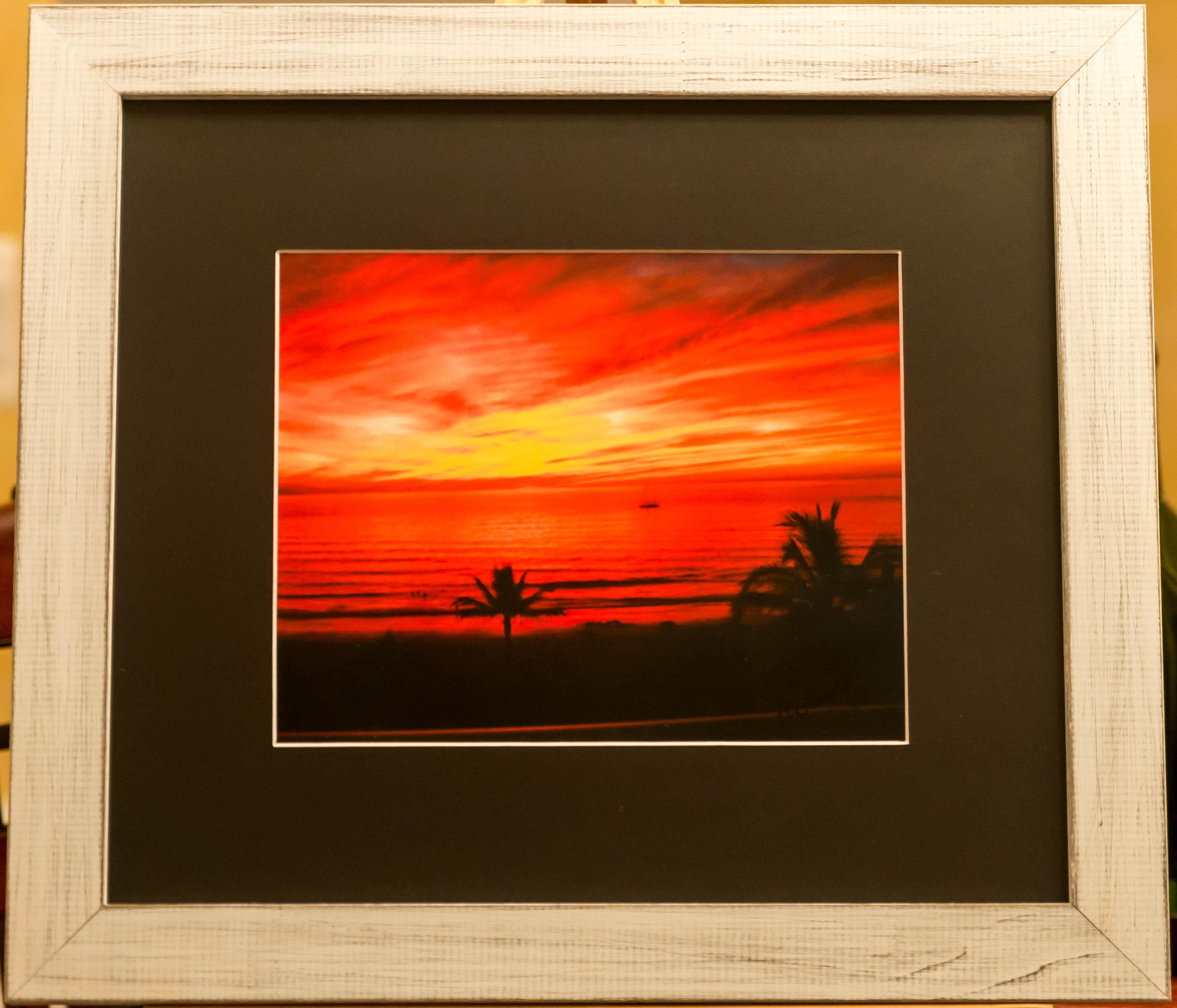 082315 Sunsets-2.jpg