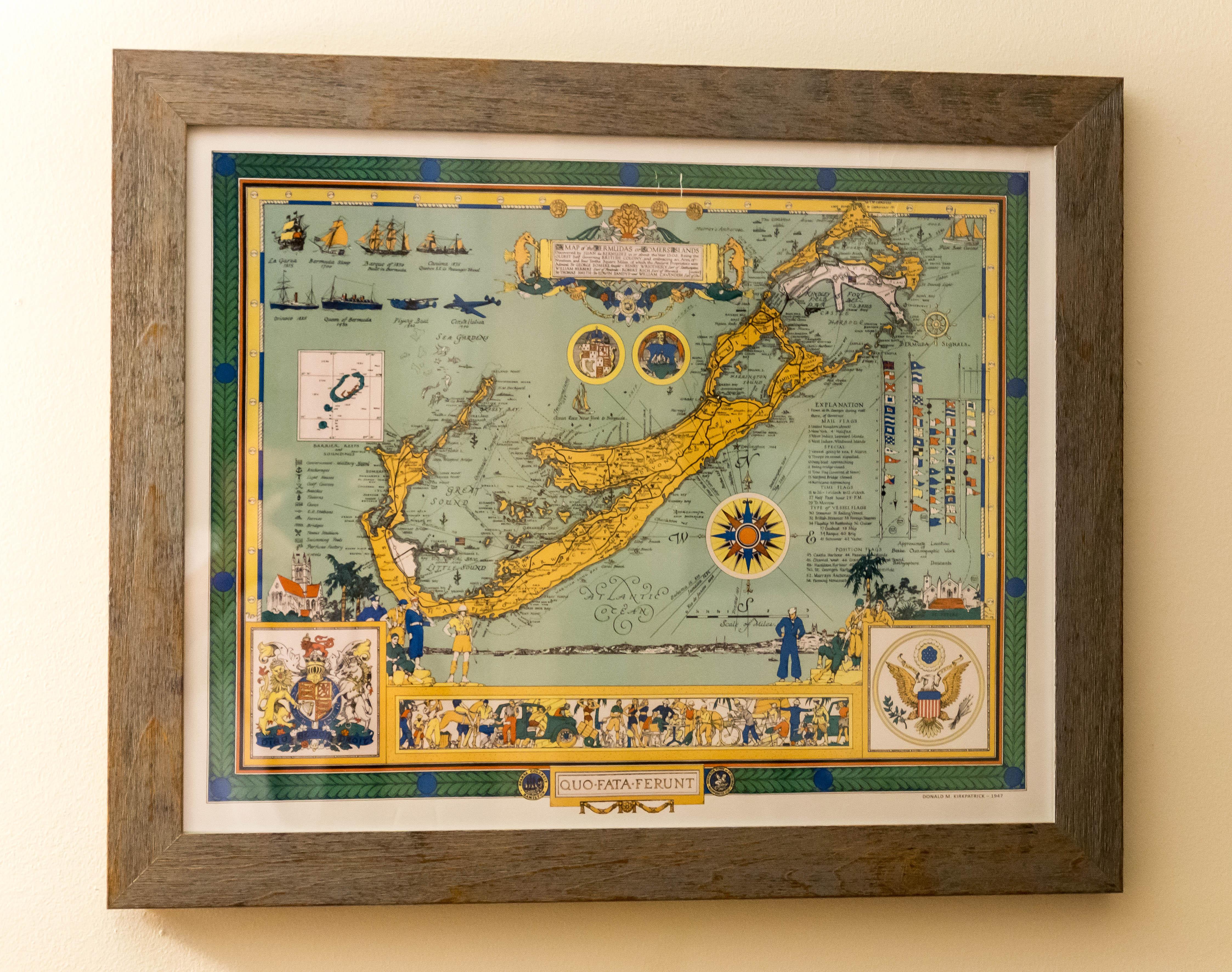 Bermuda Map2