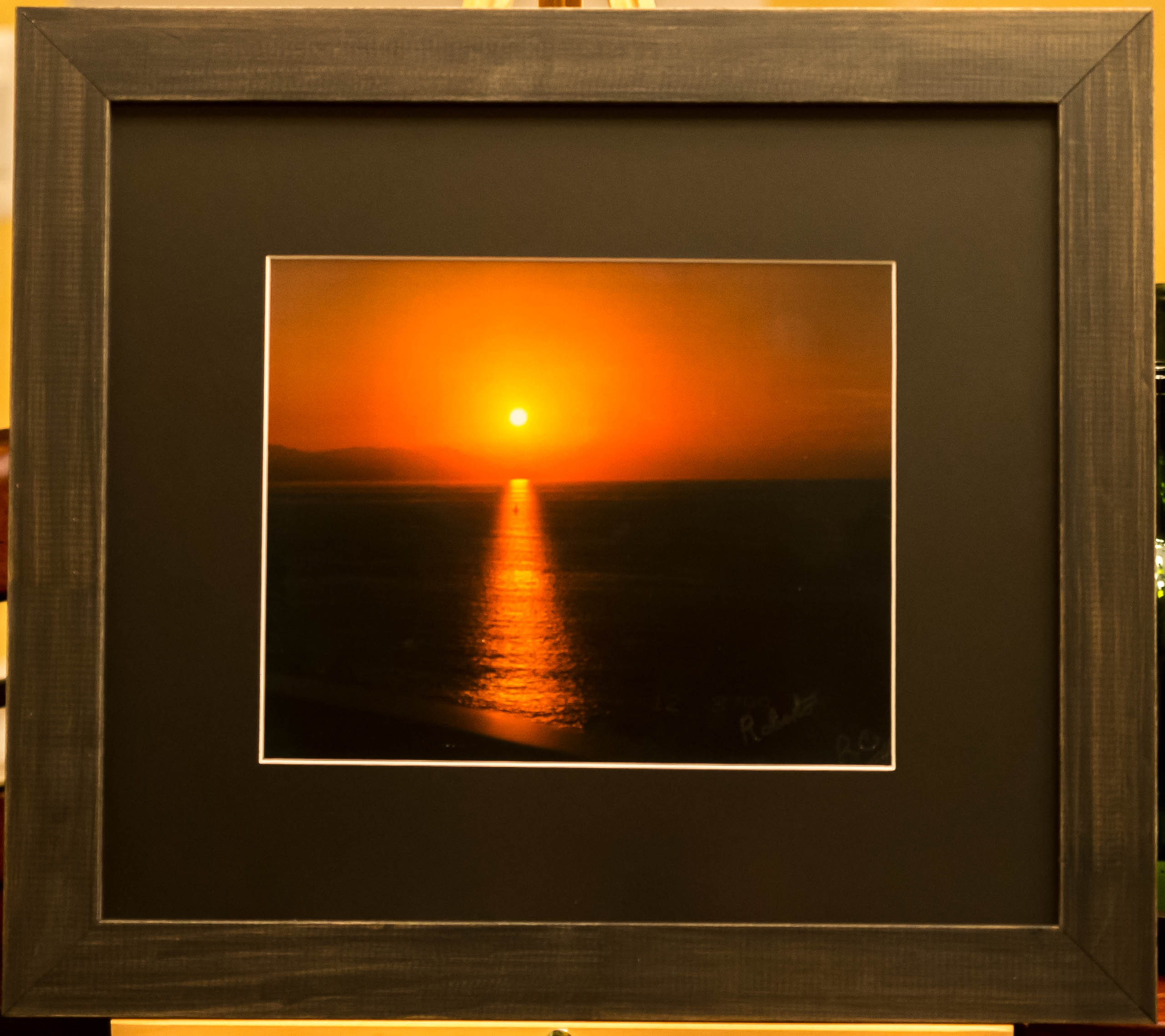 082315 Sunsets-1.jpg