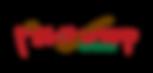 לוגו של קייטרינג זו-ארץ