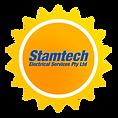 Stamtech-logo.png