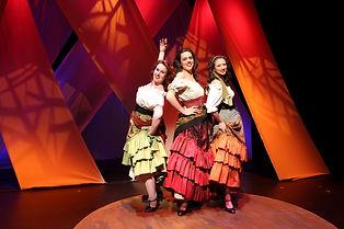 burnaby-lyric-opera-carmen.jpg