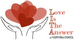 LITA_CC-Logo.png