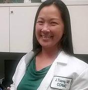 Dr Tsang CCRMD_edited.jpg