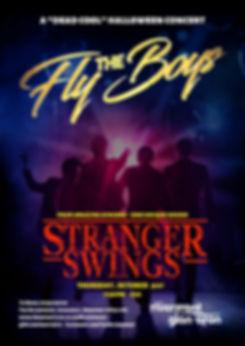 STRANGER SWINGS.jpg