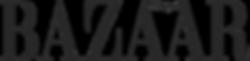 PNGIX.com_bazaar-logo-png_4312109.png