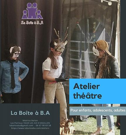 Dépliant atelier théâtre1.1.jpg