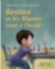 bastien-et-les-biploux-vont-à-l-école.jp