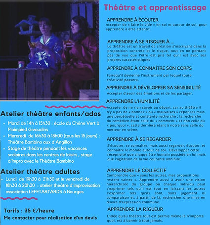 Dépliant atelier théâtre2.1.jpg