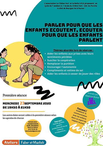 Cycle_d'ateliers_septembre_modifié.jpg