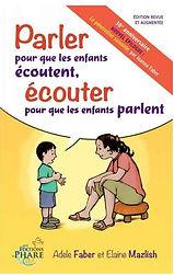 parler-pour-que-les-enfants-ecoutent-eco