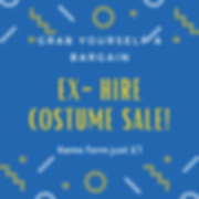 Ex-hire costume sale! (1).png