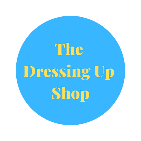 The Dressing Up Shop (1).png