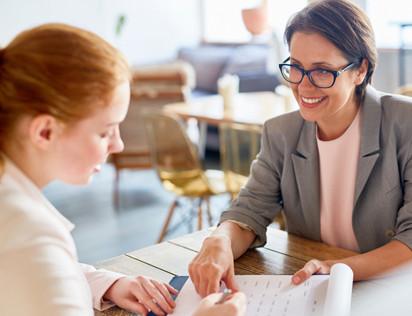 Consejos para mejorar tus destrezas de comunicación