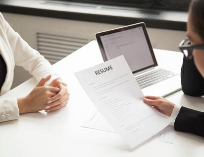 ¿Qué buscan las empresas, experiencia o potencial?
