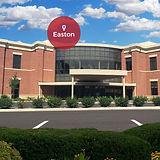 easton location.jpg
