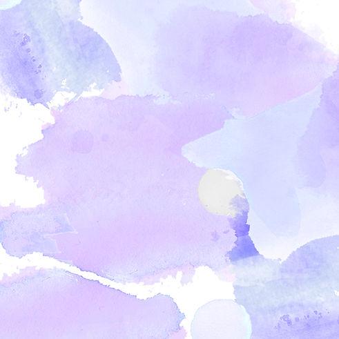 pattern1_large.jpg