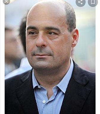 意大利左派民主党秘书长攻击右派联盟,引起政坛轩然大波
