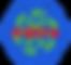 miskita logo