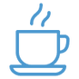 icons8-Cafe.png