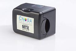 Cnoga Medical telemedicina