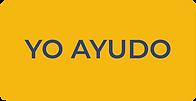 APORTE_Yo Ayudo.png