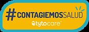 ContagiemosSalud telemedicina salud tytocare telemedicina en estados unidos