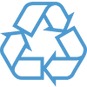 icons8-Recycle.png