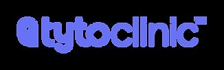 TytoClinic