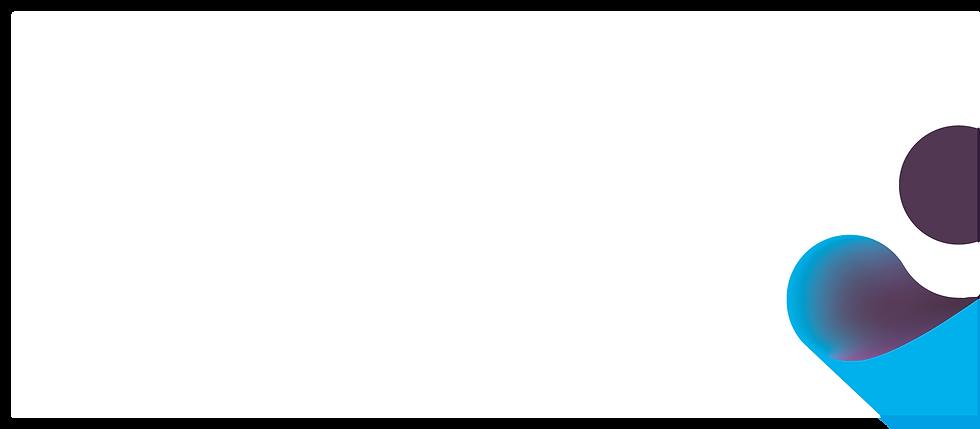 fondo Vitaltec Final_fondo media carta b